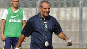 """Barano- Gagliotti: """"Fuori dalla Coppa a testa alta. L'Afro-Napoli? Sabato sarà agguerrito"""