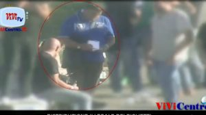 Torino Arrestati 12 capi ultrà della Juve