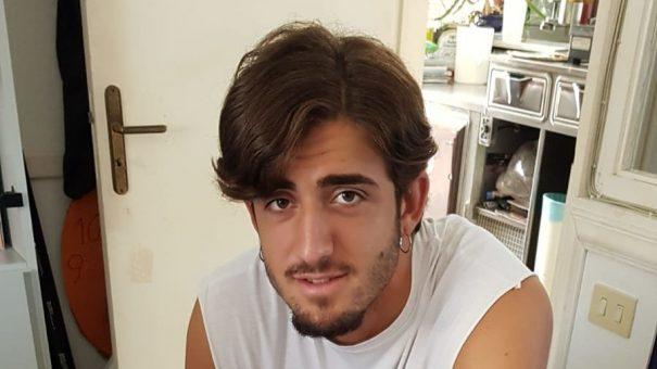 Eccellenza-Barano,arriva l'ex Puteolana Vincenzi a centrocampo