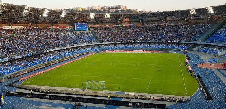 stadio san paolo nuovo foto free wikipedia e1568531820342