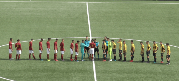 under-15-juve-stabia-roma