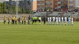 under-15-trapani-juve-stabia