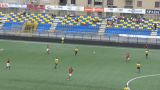 under-17-foto-juve-stabia-roma-750x330