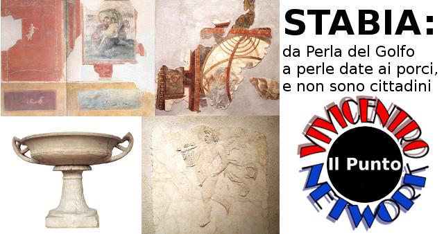 Antiquarium Stabiano