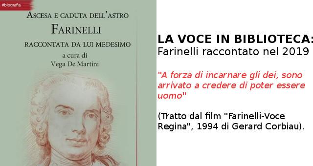 Copertina libro Farinelli
