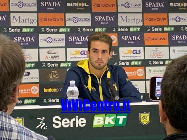 Ricci Giacomo