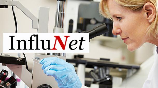 Stagione influenzale, al via vaccinazione e sorveglianza Influnet