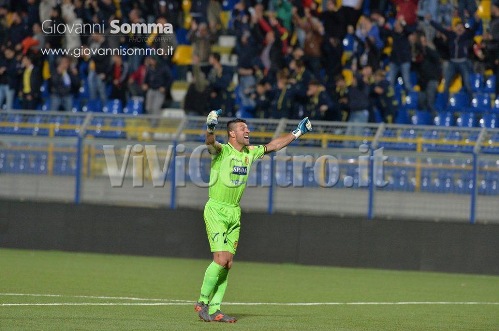 Juve Stabia Pescara Calcio Serie BKT (32)