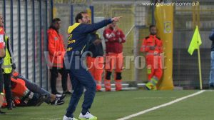 Juve Stabia Pescara Calcio Serie BKT (34)
