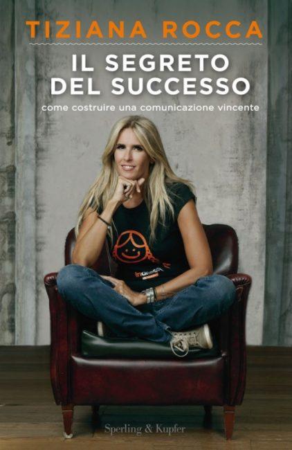 Presentaz libro T. Rocca il segreto e1570834868454