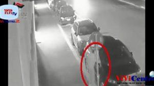 Roma, 13 furti su auto in un mese