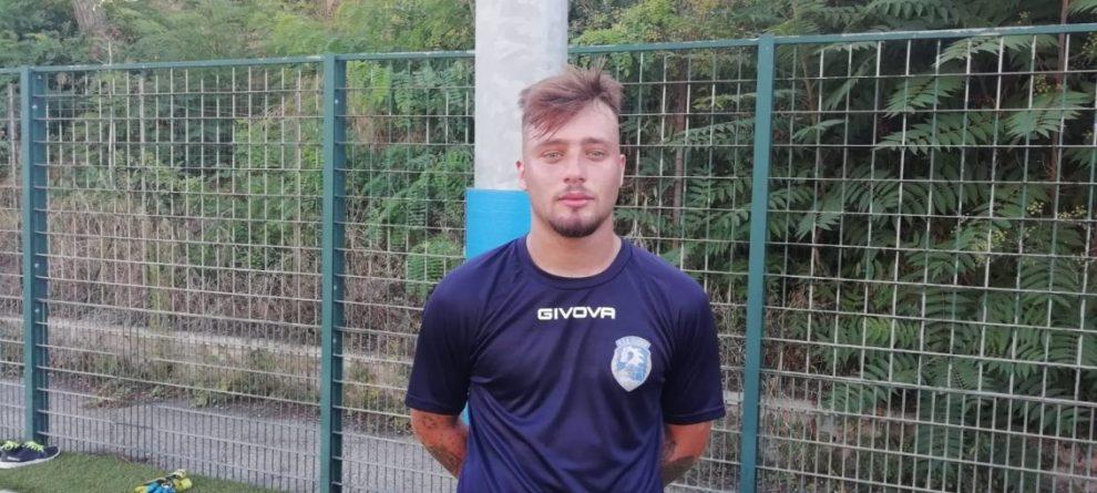 Albanova-Barano 2-1: un lampo di Grimaldi tiene aperto il discorso qualificazione