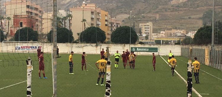 under-17-trapani-juve-stabia-750x330