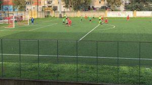 Promozione-Procida:battuta d'arresto col Plajanum, Buonocore e Manco 2-0