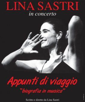 Appunti di Viaggio, stagione musicale a Messina