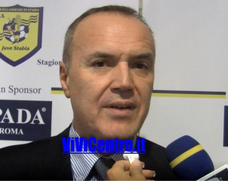 Balata Serie B Lega B
