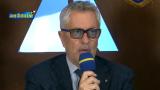 Vincenzo D'Elia - Juve Stabia
