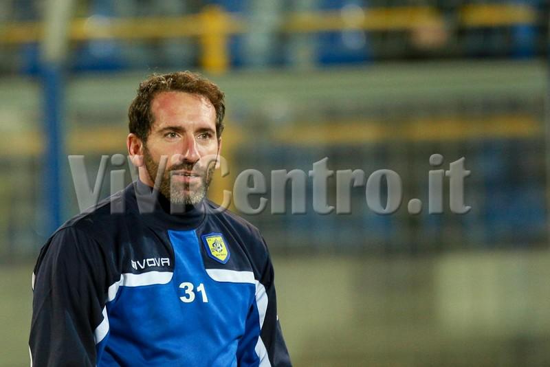 Juve Stabia Salernitana Calcio Serie B Castellammare (154)