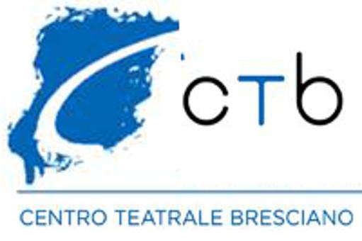 Logo CTB, stagione estiva