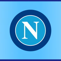 Napoli commento de luca