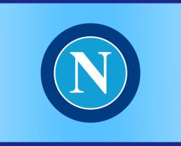 Napoli commento