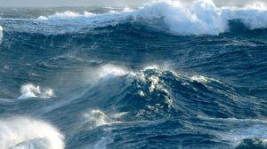 Calcio Isolano: il mare grosso ferma l'Ischia,il Procida e Real Forio gare rinviate