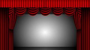 Daniela Ioia racconta le Donne al Teatro TRAM