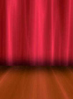 Rassegna di CABARET: NON CI RESTA CHE RIDERE DONNE Teatro Palapartenope La Sirenetta