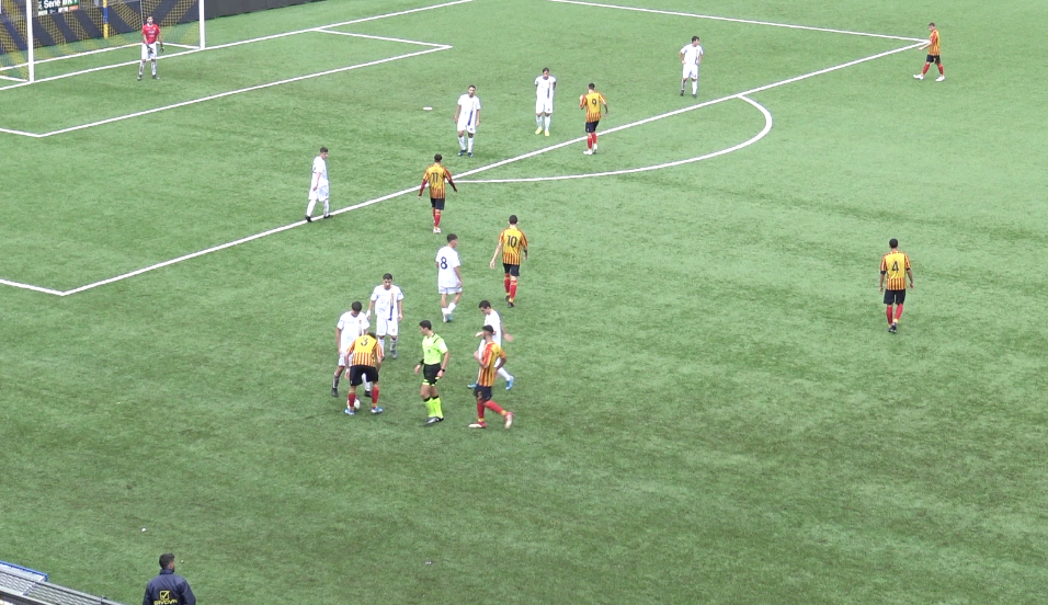 under-17-juve-stabia-lecce-2-1