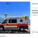 vendite ambulanza foto free screen subito.it e1573481547402