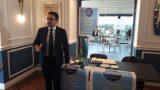 conferenza Longobardi sul collettore