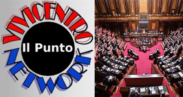 Decreto fiscale, incassato l'ok del Senato diventa Legge