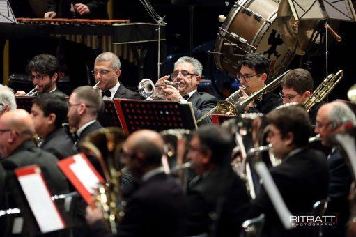 Gran Concerto 2
