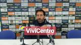 Juve Stabia, Fabio Caserta
