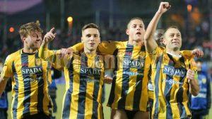 Juve Stabia Cosenza Calcio Serie B Castellammare (146)