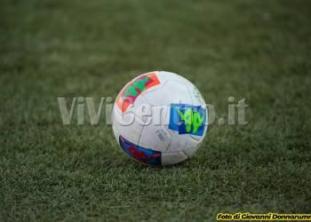 Serie B Juve Stabia Cosenza Calcio Serie B Castellammare (94)