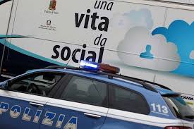 social network e del cyberbullismo