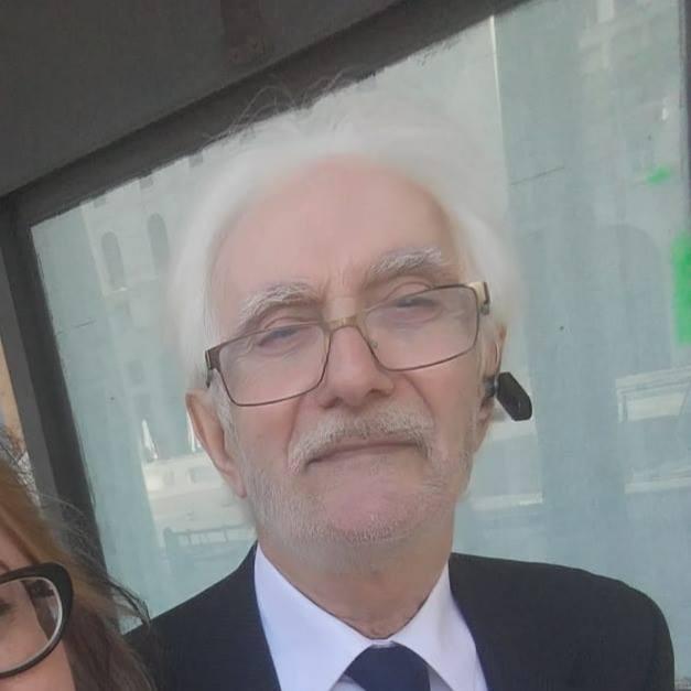 Stanislao Barretta