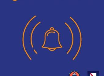 allerta metro arancione e1576954686841