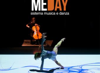meday