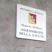 Tumori ereditari femminili:in Sicilia prevenzione gratuita
