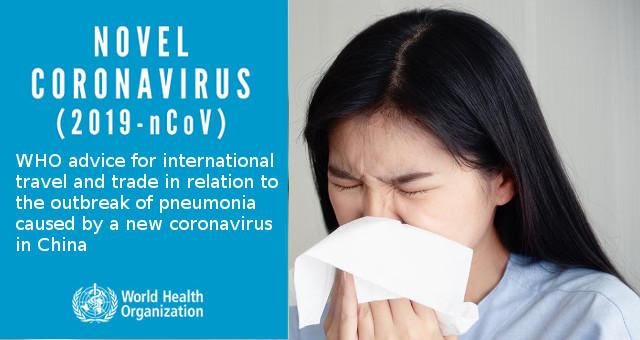 Coronavirus (Ministero della salute)