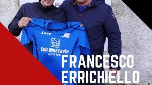 Lacco Ameno, preso anche Francesco Errichiello dal Barano