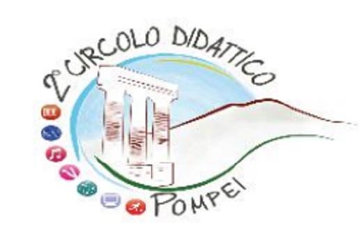 II circolo Didattico Pompei