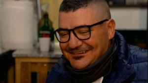 Juve Stabia - Antonio Filippi