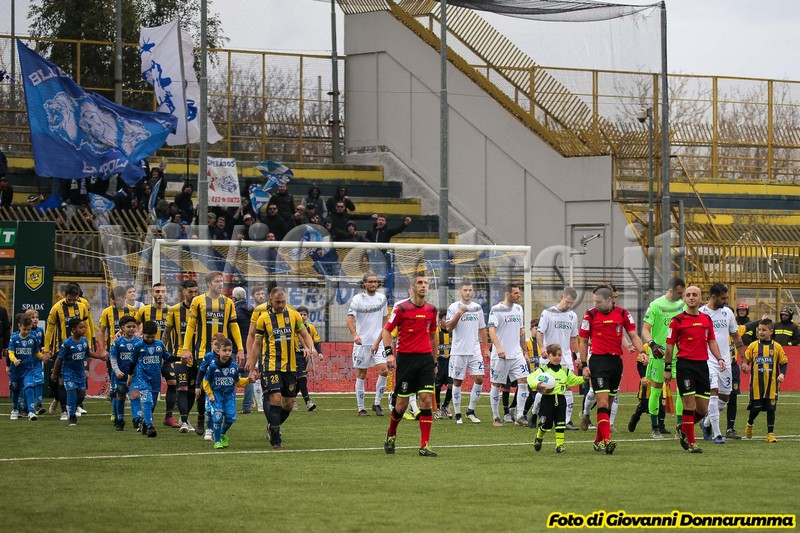 Serie B Juve Stabia Empoli Calcio Serie B Castellammare (13).jpg