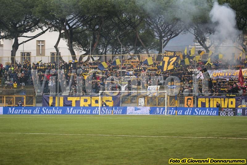 Juve Stabia Empoli Calcio Serie B Castellammare (23).jpg