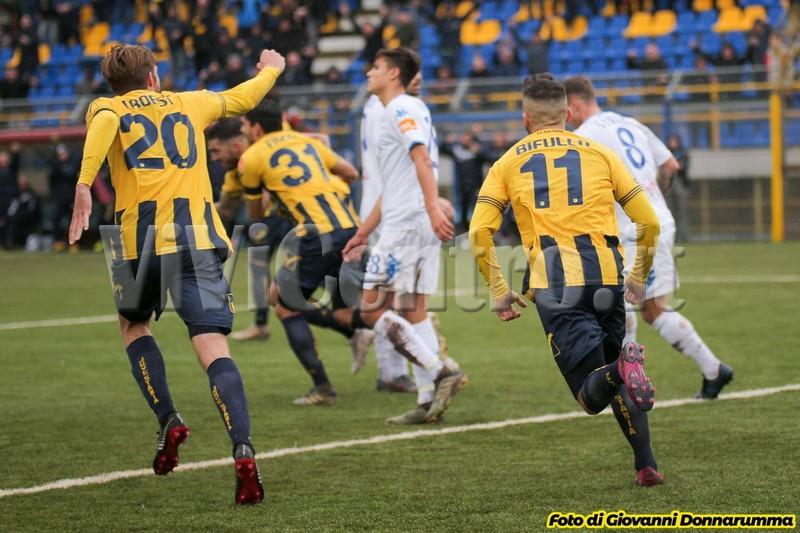 Juve Stabia Empoli Calcio Serie B Castellammare (29).jpg