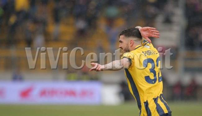 Forte Juve Stabia Empoli Calcio Serie B Castellammare (30).jpg