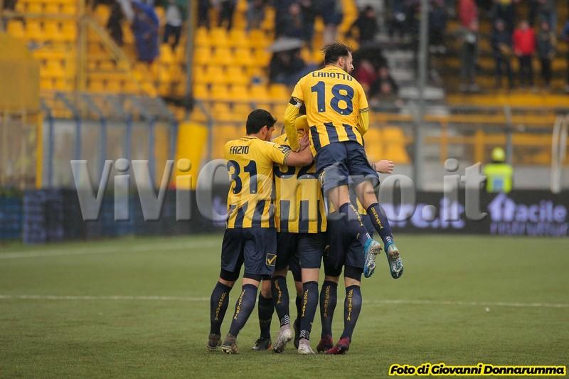 Juve Stabia Empoli Calcio Serie B Castellammare (34).jpg